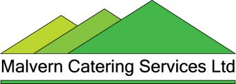 Malvern Catering Services